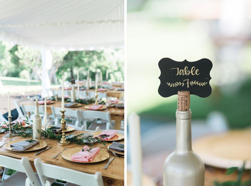 9-23-16-gallagher-farm-rustic-pink-wedding-20
