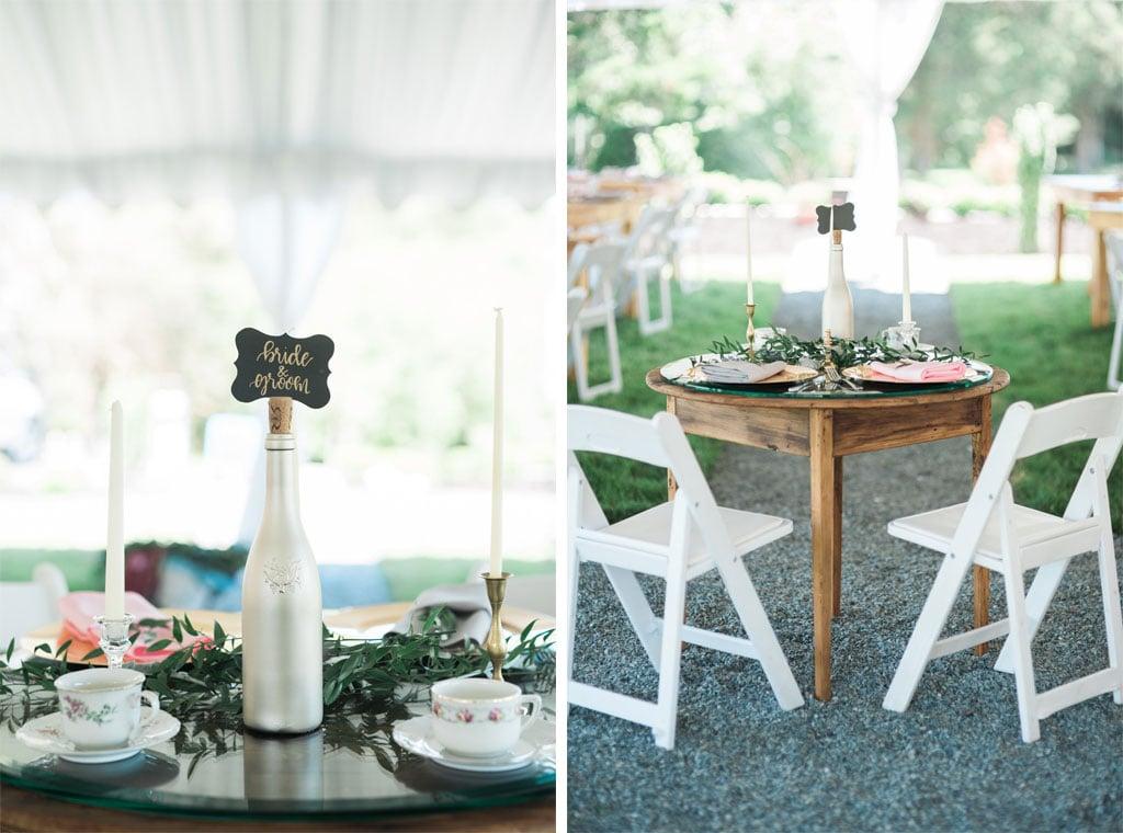 9-23-16-gallagher-farm-rustic-pink-wedding-21