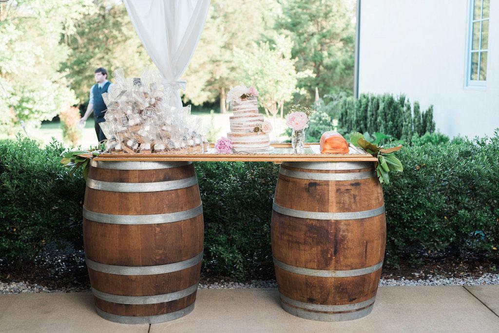 9-23-16-gallagher-farm-rustic-pink-wedding-22