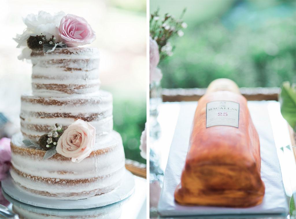 9-23-16-gallagher-farm-rustic-pink-wedding-23