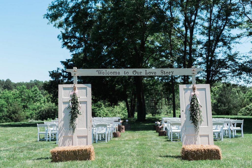 9-23-16-gallagher-farm-rustic-pink-wedding-3