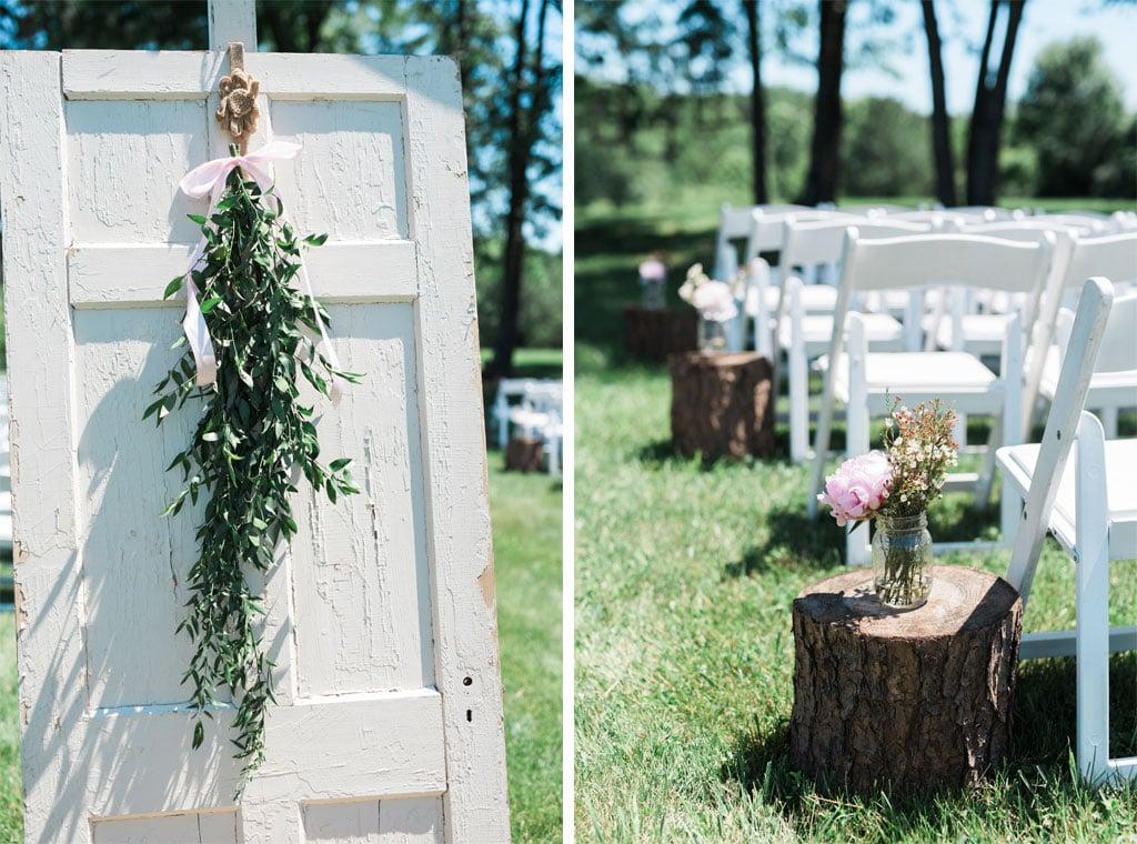 9-23-16-gallagher-farm-rustic-pink-wedding-4