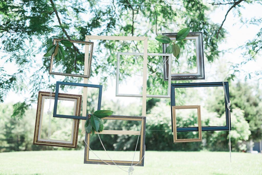 9-23-16-gallagher-farm-rustic-pink-wedding-5