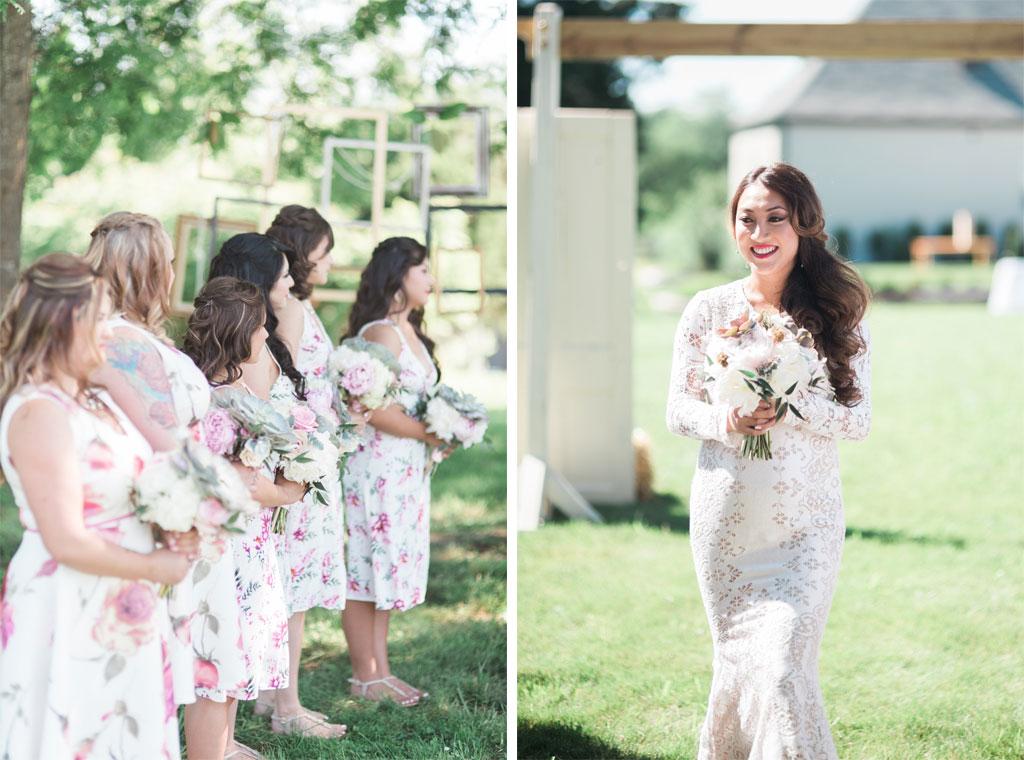 9-23-16-gallagher-farm-rustic-pink-wedding-6