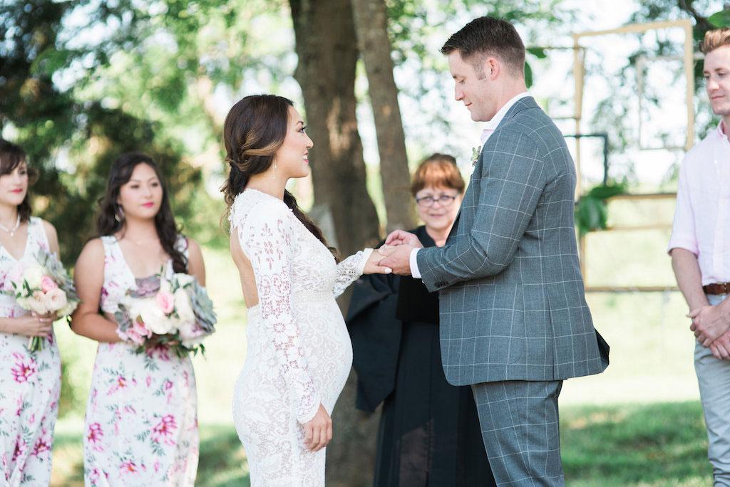 9-23-16-gallagher-farm-rustic-pink-wedding-7