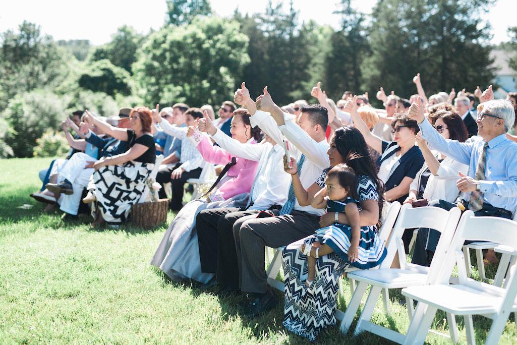 9-23-16-gallagher-farm-rustic-pink-wedding-8