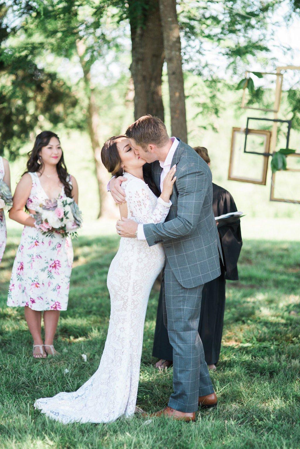 9-23-16-gallagher-farm-rustic-pink-wedding-9