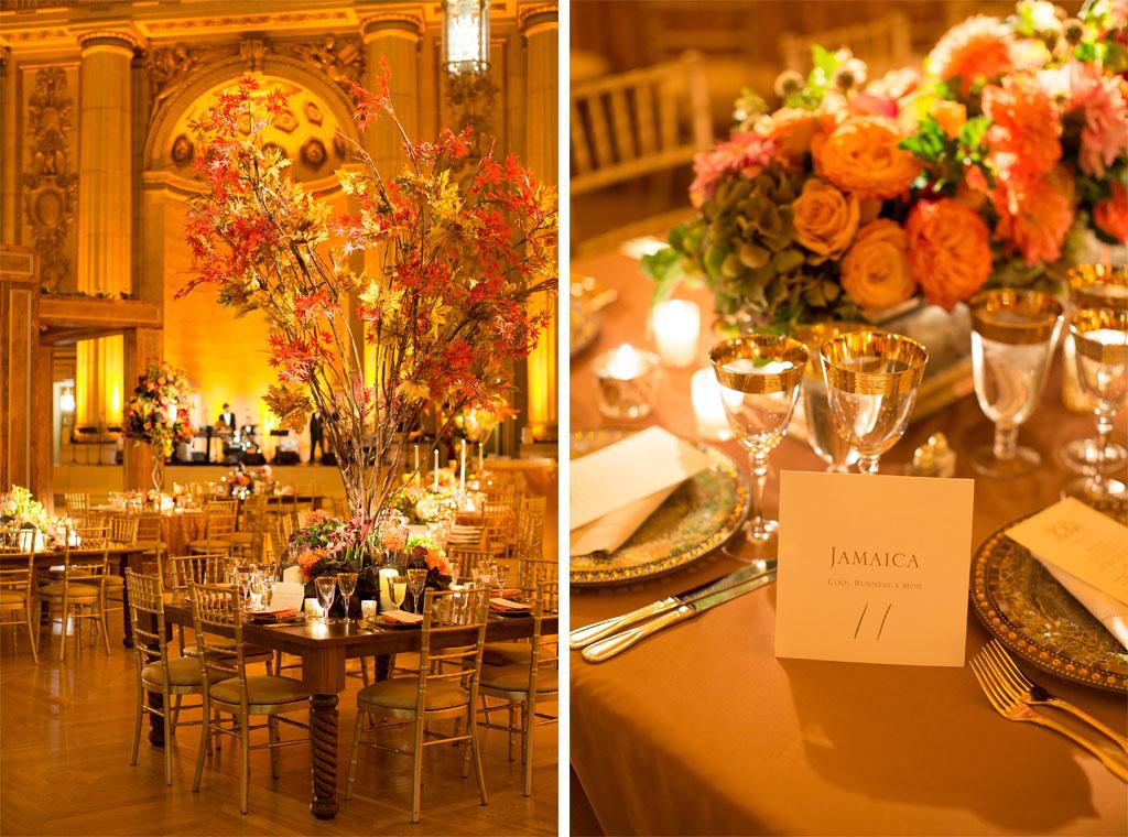 9-26-16-fall-foliage-wedding-andrew-mellon-auditorium-12