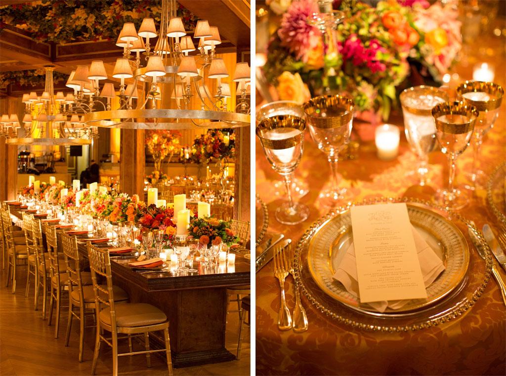 9-26-16-fall-foliage-wedding-andrew-mellon-auditorium-15