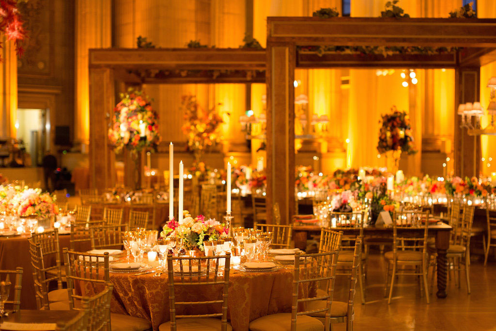 9-26-16-fall-foliage-wedding-andrew-mellon-auditorium-16