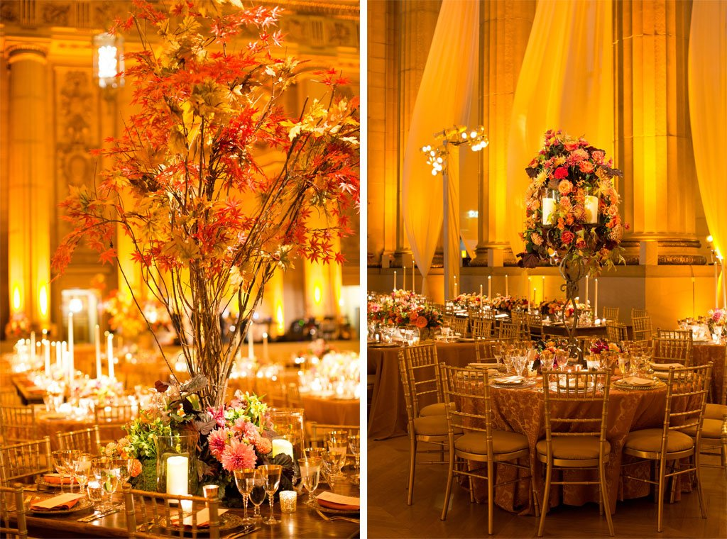 9-26-16-fall-foliage-wedding-andrew-mellon-auditorium-17
