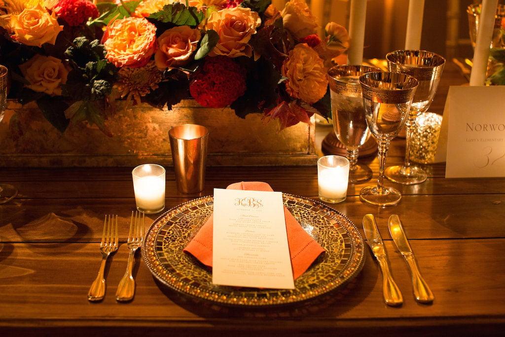 9-26-16-fall-foliage-wedding-andrew-mellon-auditorium-18