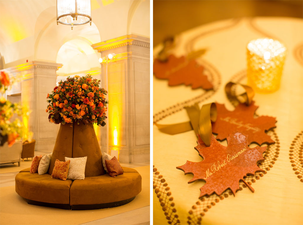 9-26-16-fall-foliage-wedding-andrew-mellon-auditorium-9