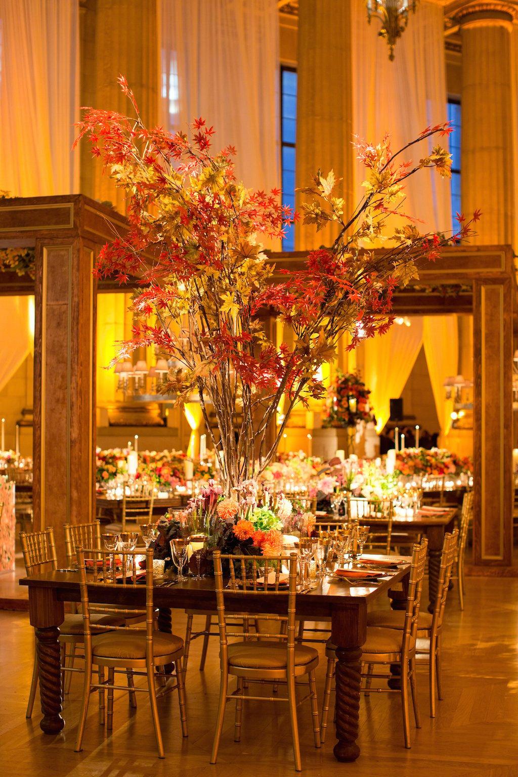 9-26-16-fall-foliage-wedding-andrew-mellon-auditorium-new