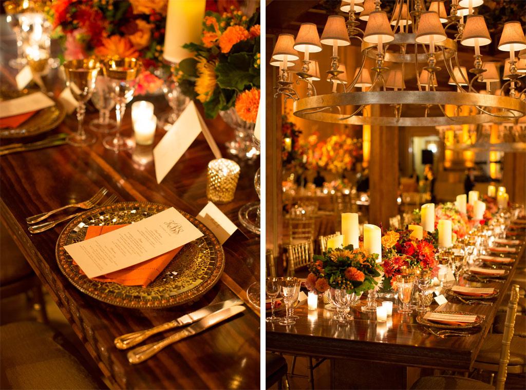 9-26-16-fall-foliage-wedding-andrew-mellon-auditorium-new3