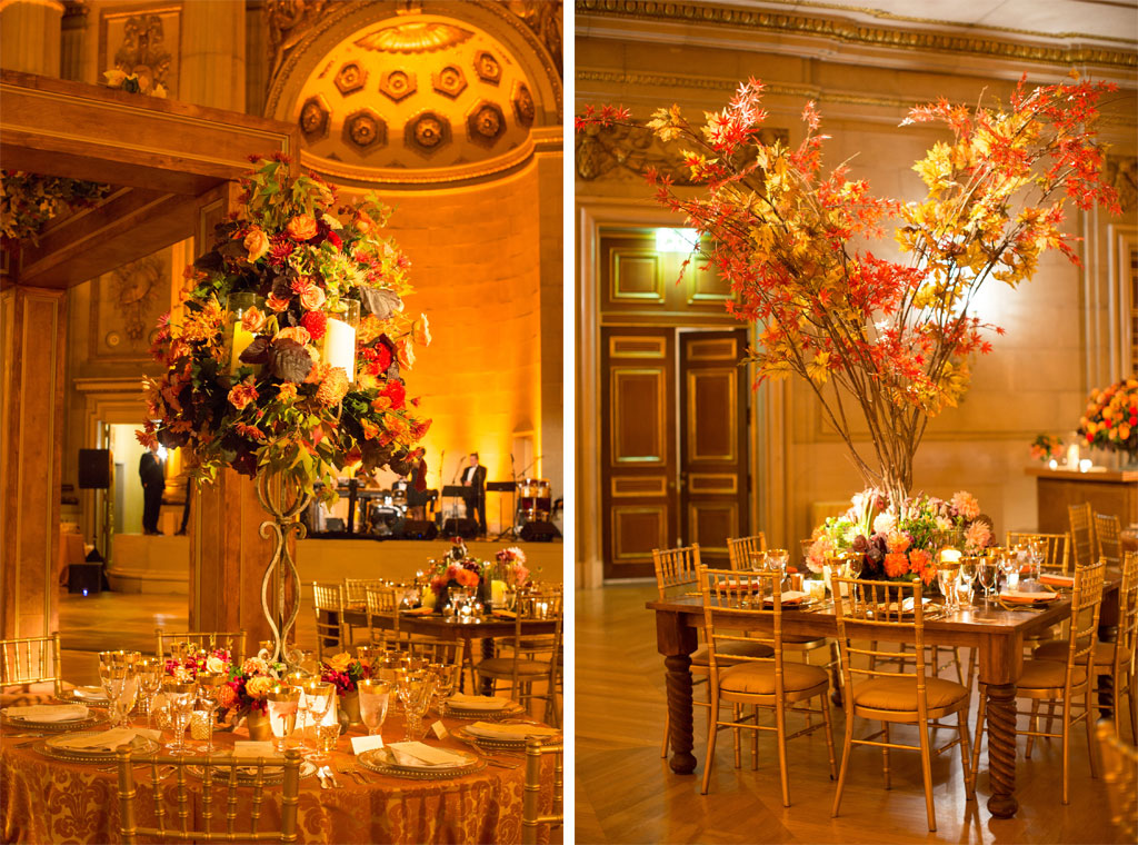 9-26-16-fall-foliage-wedding-andrew-mellon-auditorium-new4