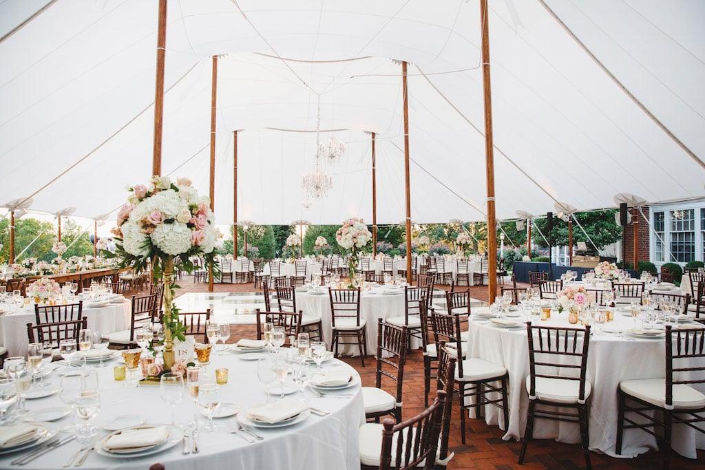 9-29-16-brittland-manor-pink-blush-wedding-15