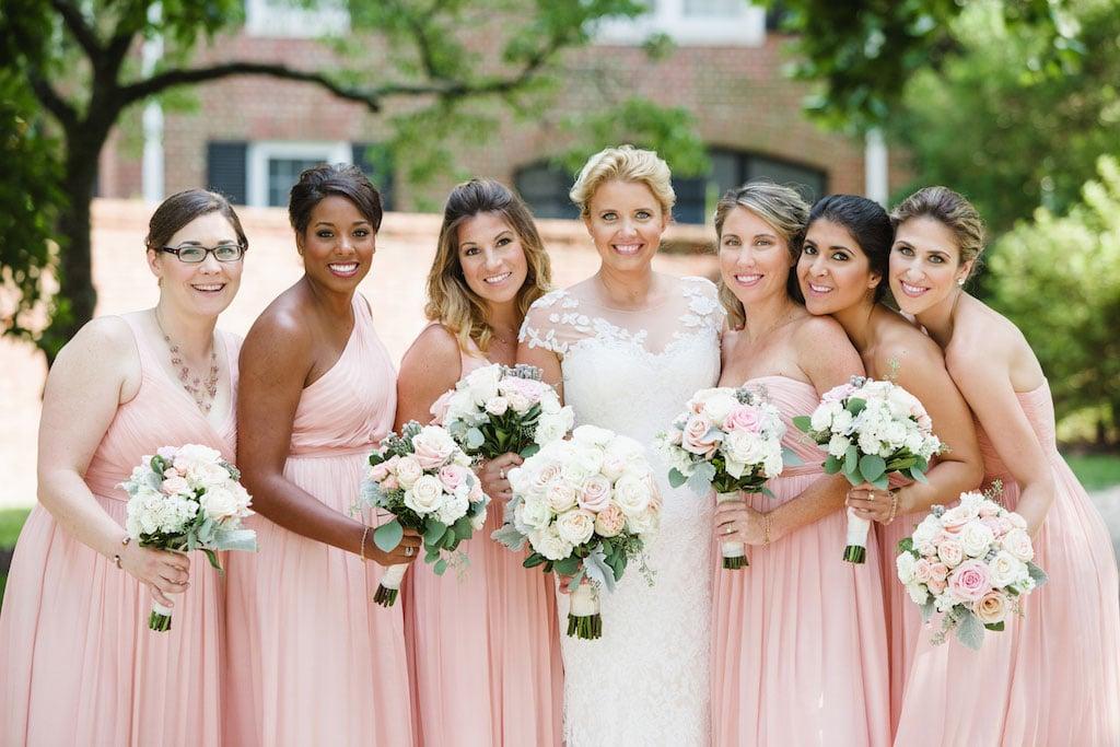 9-29-16-brittland-manor-pink-blush-wedding-6