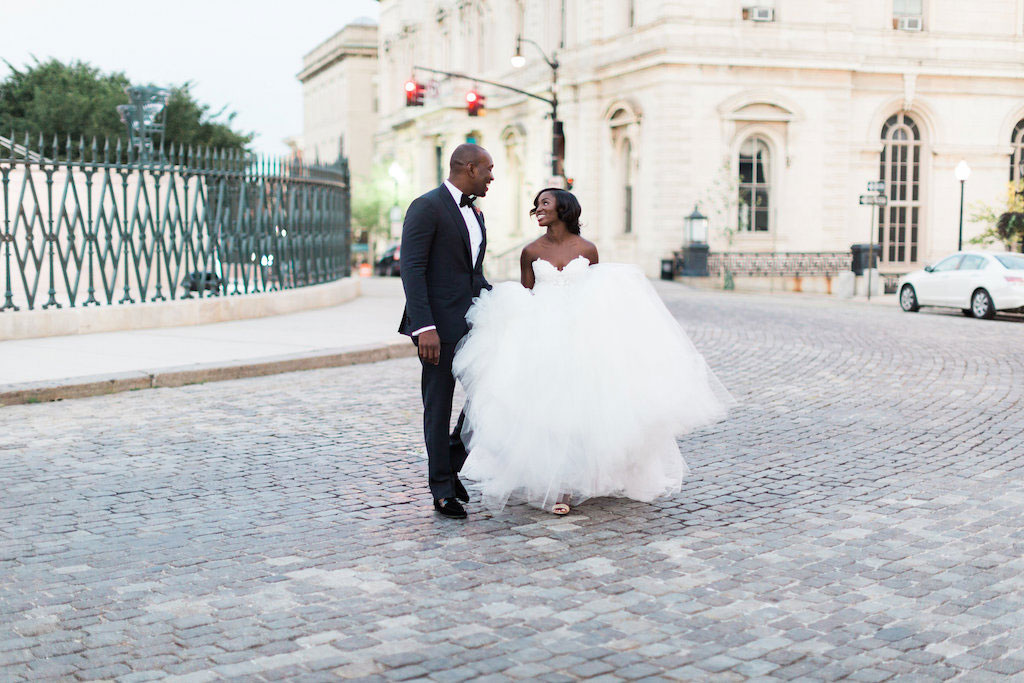 9-29-16-peabody-glam-blush-pink-wedding-11