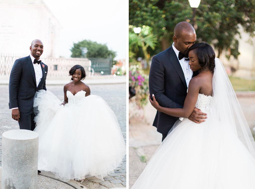 9-29-16-peabody-glam-blush-pink-wedding-12