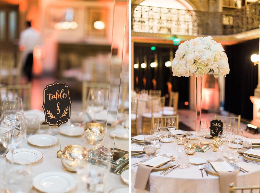 9-29-16-peabody-glam-blush-pink-wedding-20