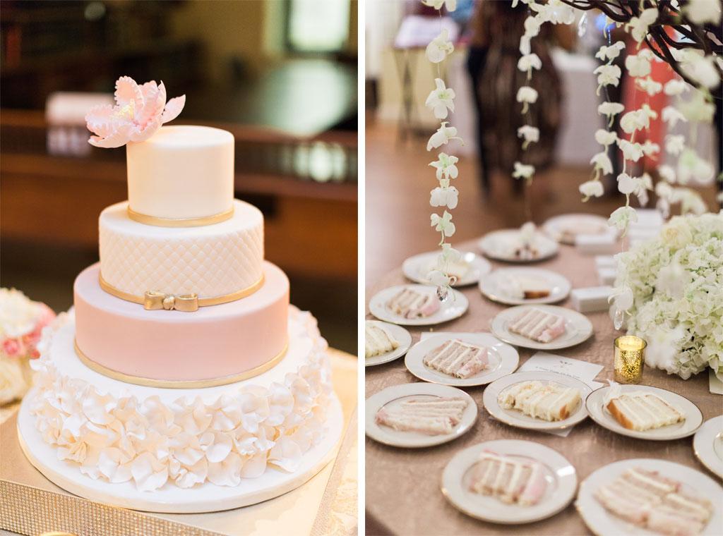 9-29-16-peabody-glam-blush-pink-wedding-22