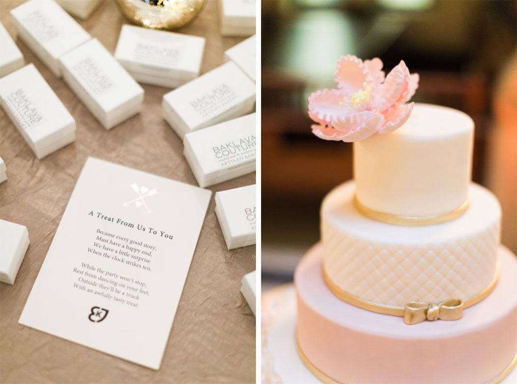 9-29-16-peabody-glam-blush-pink-wedding-23