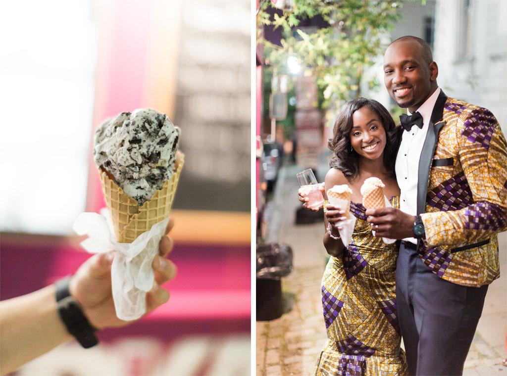 9-29-16-peabody-glam-blush-pink-wedding-25