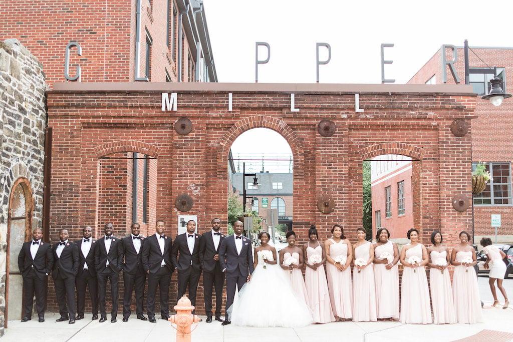 9-29-16-peabody-glam-blush-pink-wedding-6