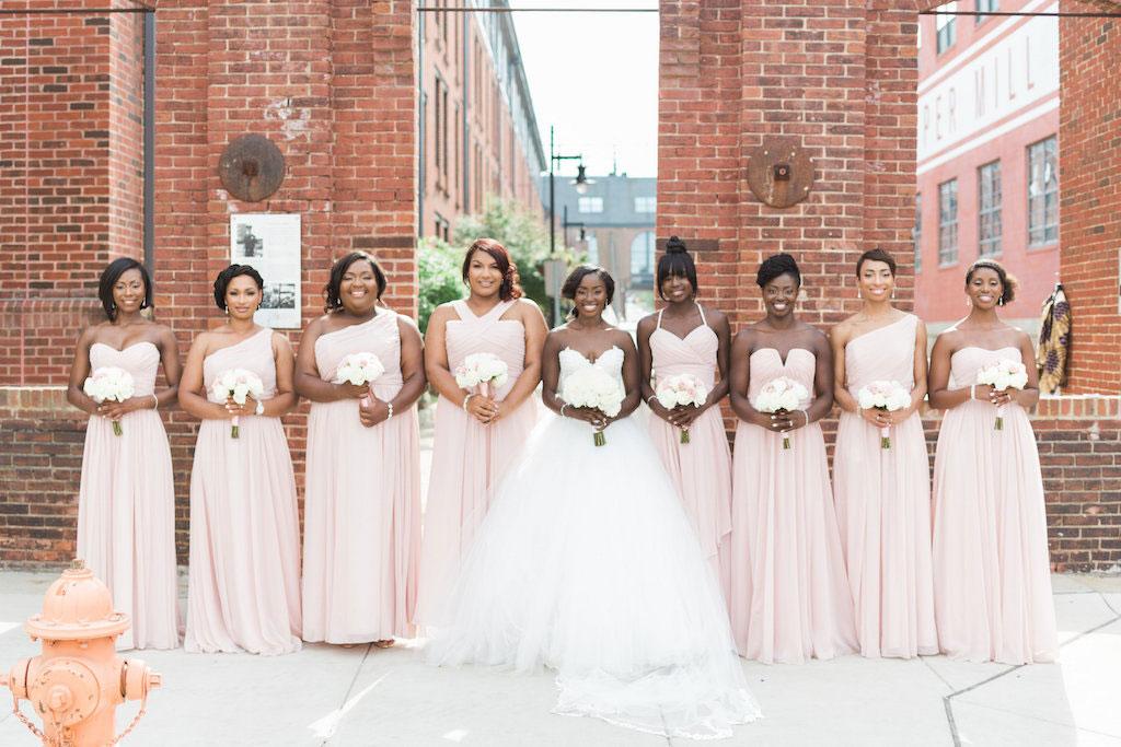 9-29-16-peabody-glam-blush-pink-wedding-7