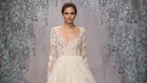 Hannelore's Former Owner is Coming Out of Retirement—to Open Another Bridal Boutique