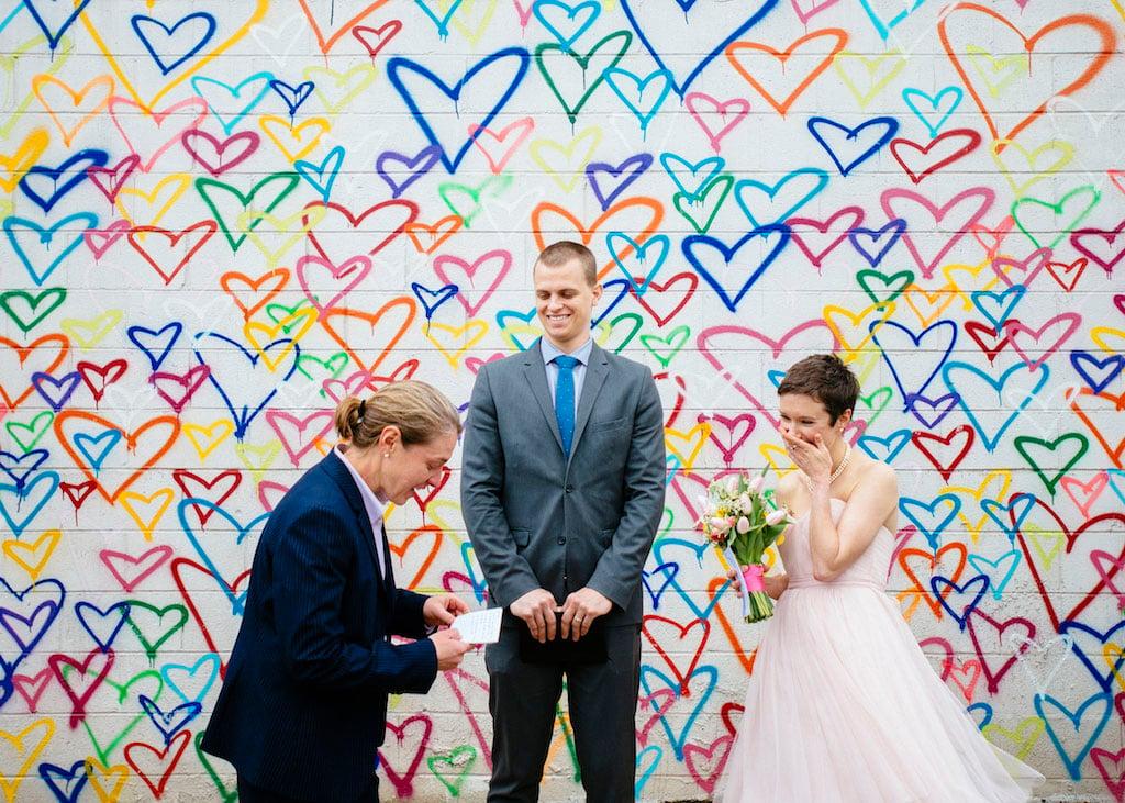 9-9-16-pop-up-wedding-union-market-murals-1