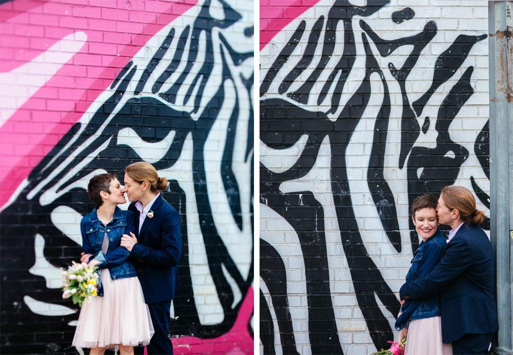 9-9-16-pop-up-wedding-union-market-murals-10