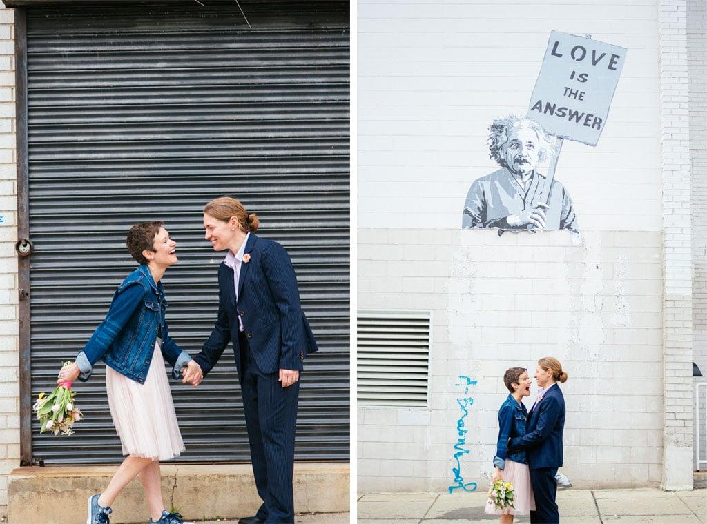 9-9-16-pop-up-wedding-union-market-murals-12
