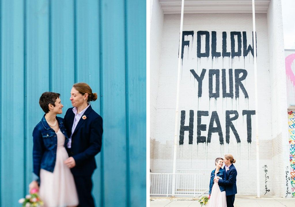 9-9-16-pop-up-wedding-union-market-murals-15