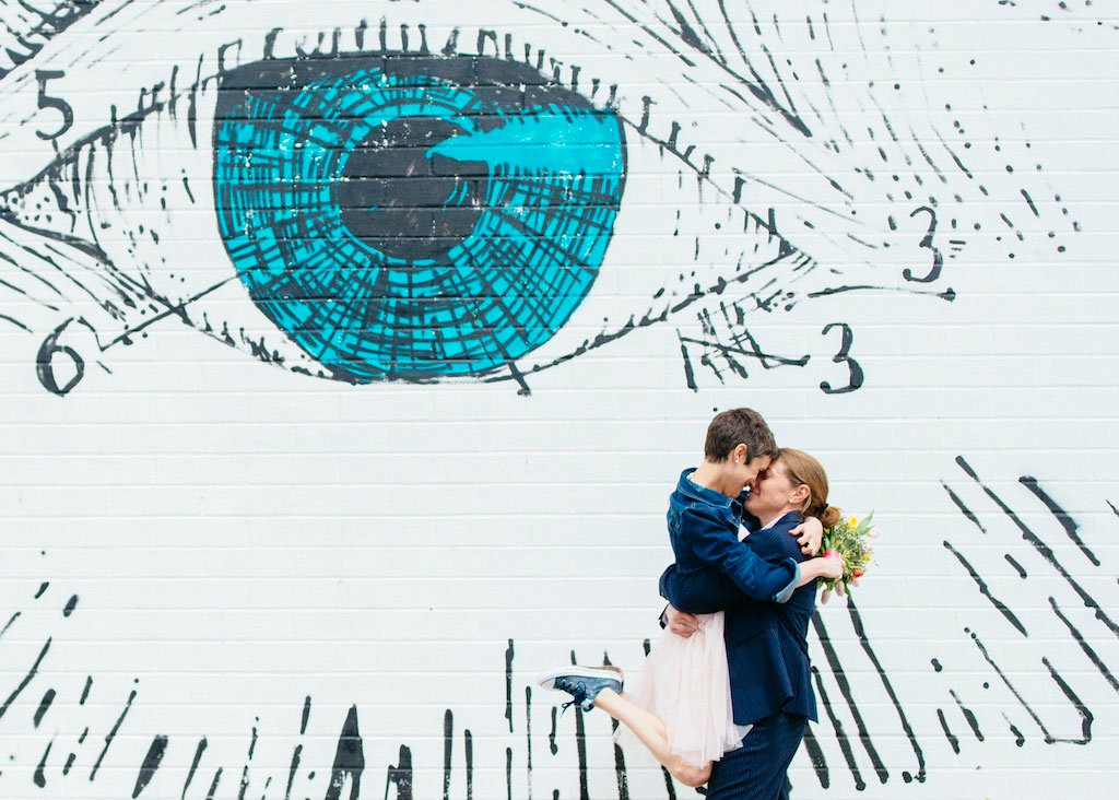 9-9-16-pop-up-wedding-union-market-murals-16