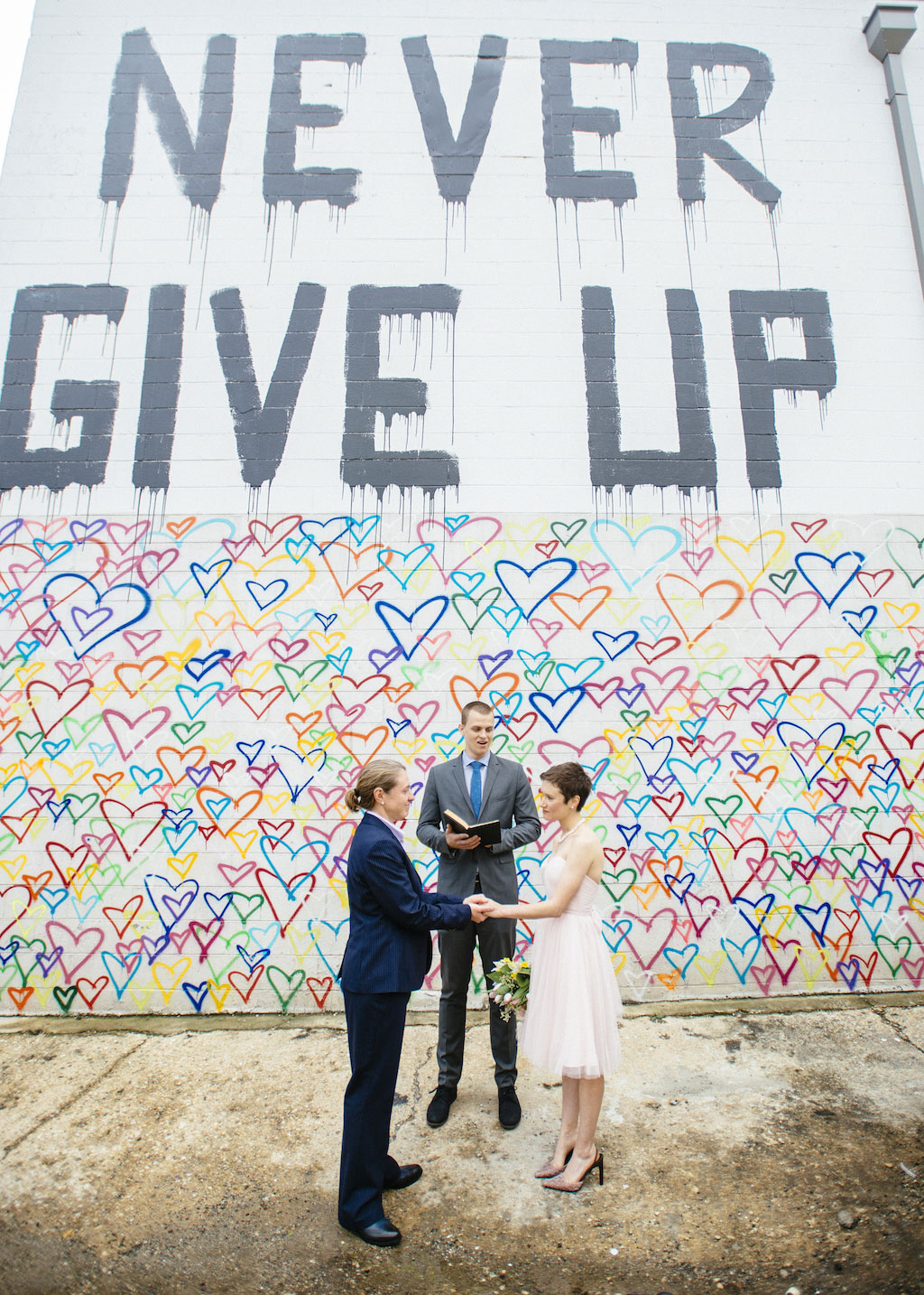 9-9-16-pop-up-wedding-union-market-murals-2