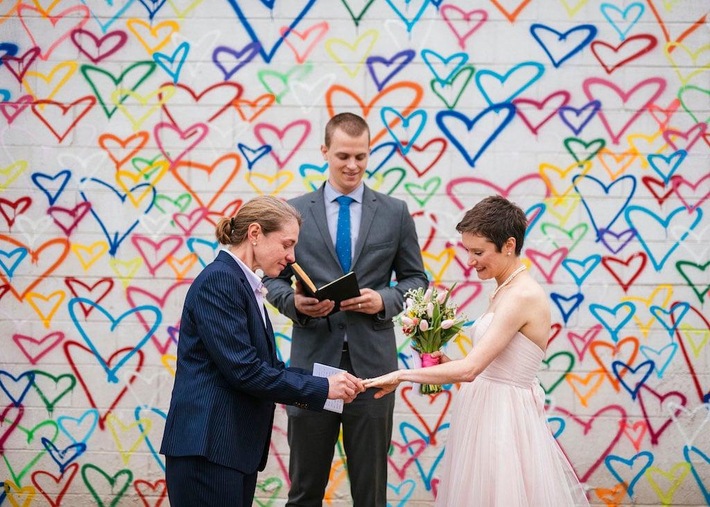 9-9-16-pop-up-wedding-union-market-murals-3