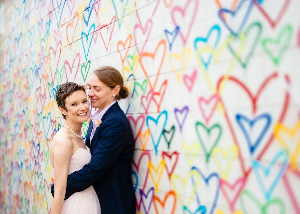 9-9-16-pop-up-wedding-union-market-murals-4