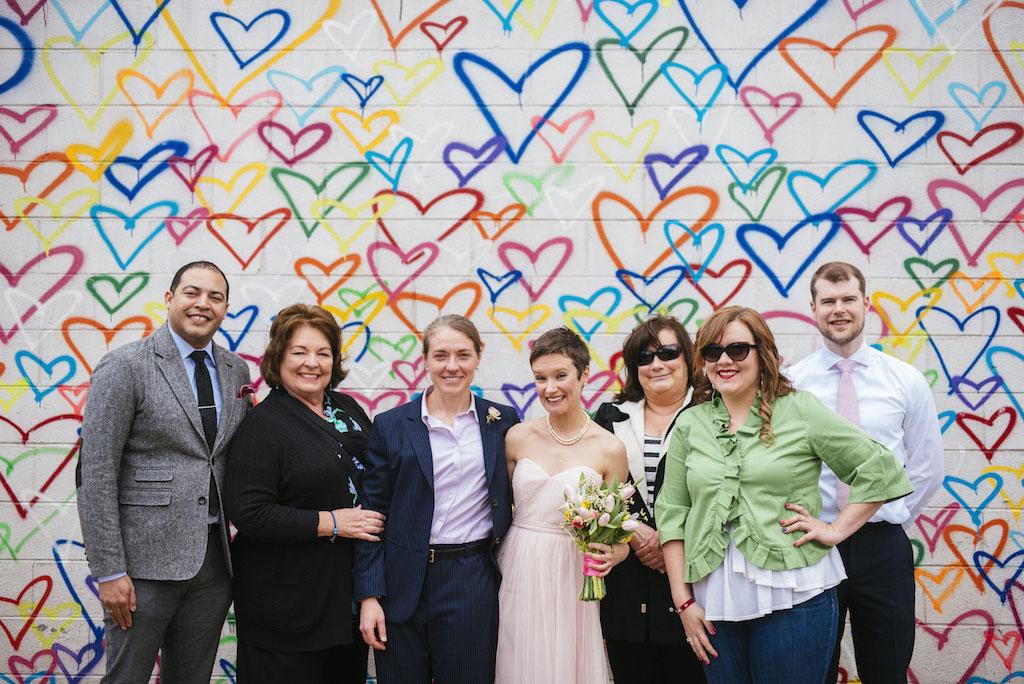 9-9-16-pop-up-wedding-union-market-murals-5
