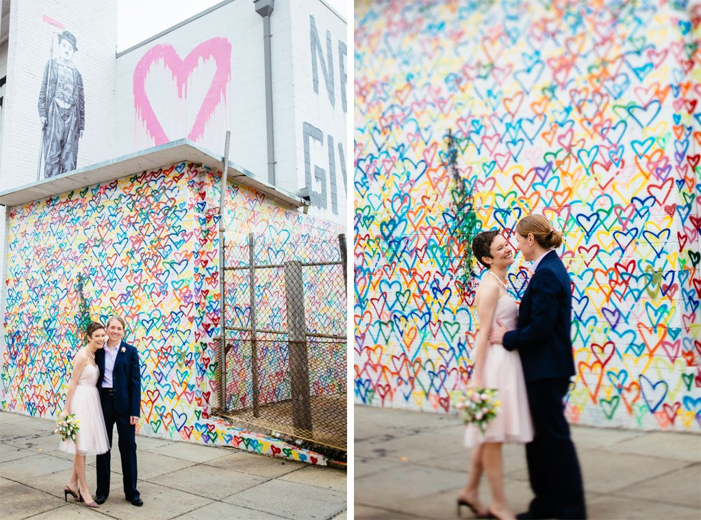 9-9-16-pop-up-wedding-union-market-murals-5new