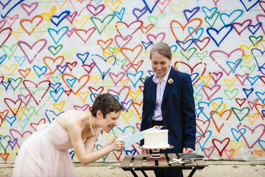 9-9-16-pop-up-wedding-union-market-murals-8