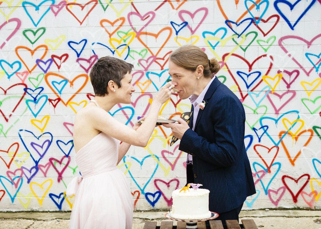 9-9-16-pop-up-wedding-union-market-murals-9