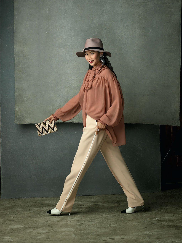 fashion17