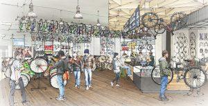 rei-uline_concept_cycle-shop