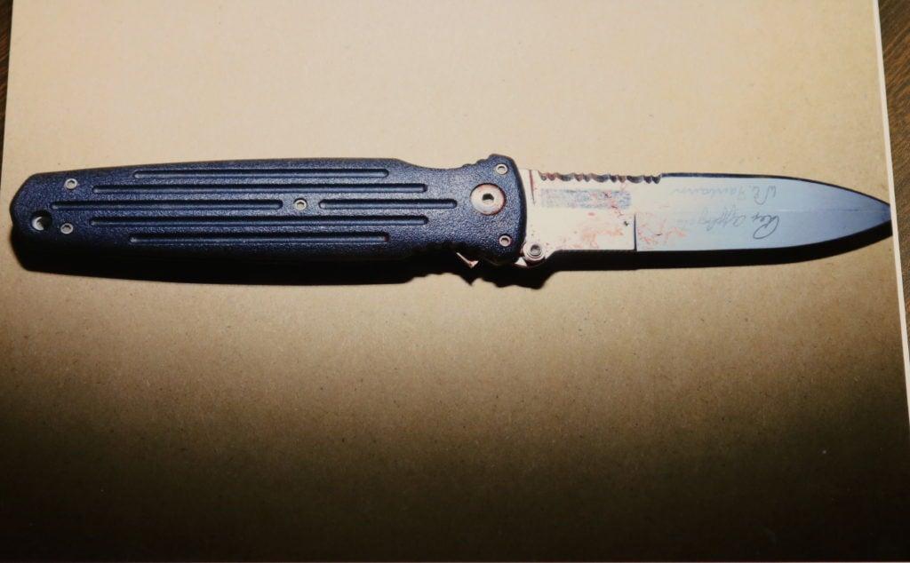 schmuhl-knife