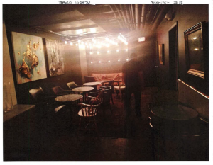 DC Speakeasy Keeps Having Trouble With Its Liquor License