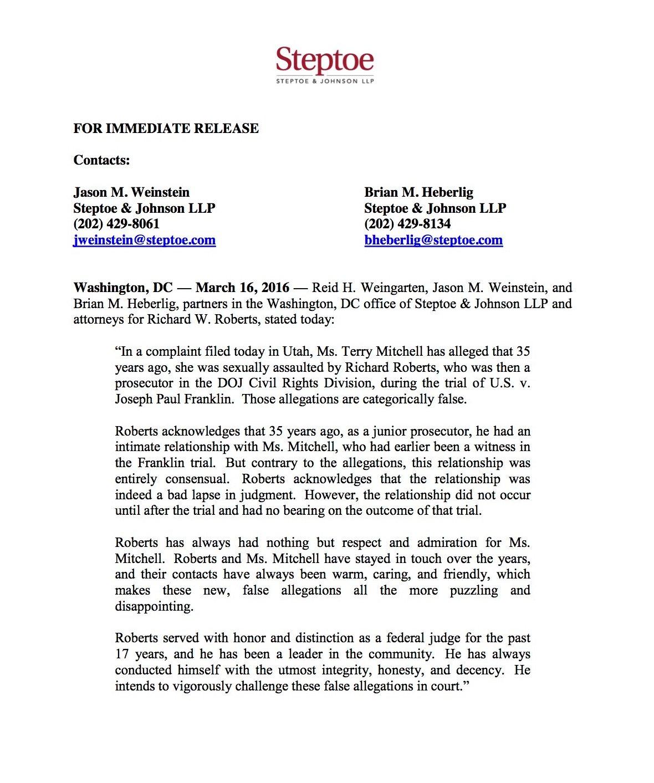 Letter Of Resignation Pregnancy Gallery Letter Format Examples Letter Of  Resignation Pregnancy Gallery Letter Format Examples