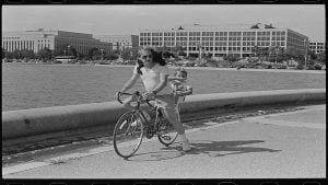 Photos: A Historical Look at Biking in DC