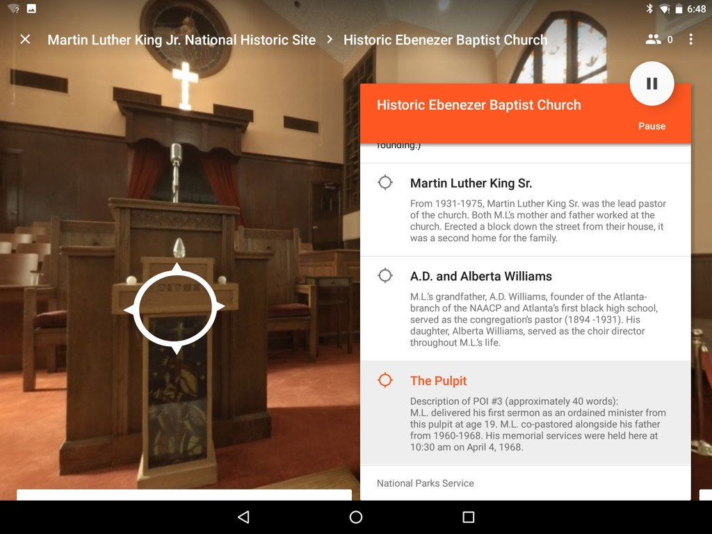 google-expeditions-ebenezer-church